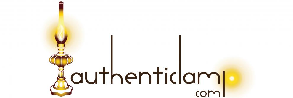 Authenticlamp.com