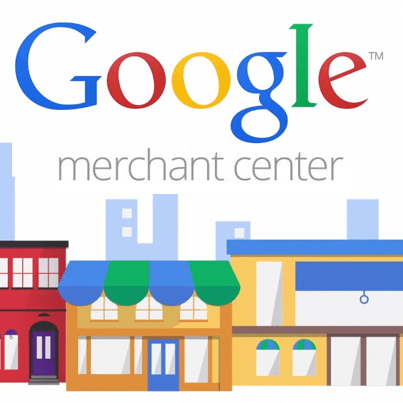Google Merchant Center Reklamları
